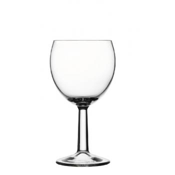 Pohár BANQUET 0,25 44445 Víno