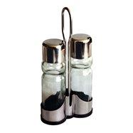 Menážka 2 dílná olej,ocet