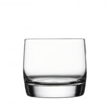 ROCKS-B 64022 0,33 whisky F & D