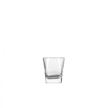 Pohár BALTIC CARRE 0,194 41280 Whisky