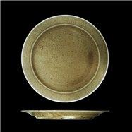 COUNTRY RANGE talíř mělký 24cm