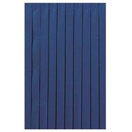 Rautová sukně 0,72x4m DCL tmavě modrá