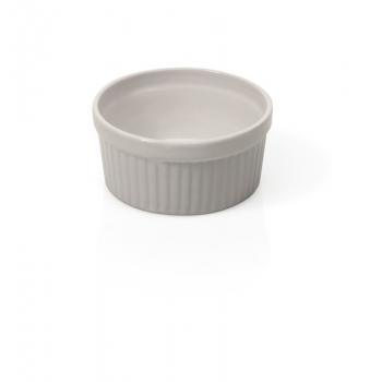 Miska zapekacej priem 7 cm porcelán