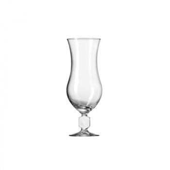 Poháre ECHANSON 0,51 Cocktail