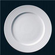 AQUA talíř mělký 28cm