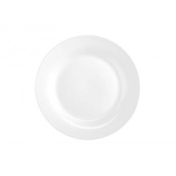 JANE tanier plytký 23 cm