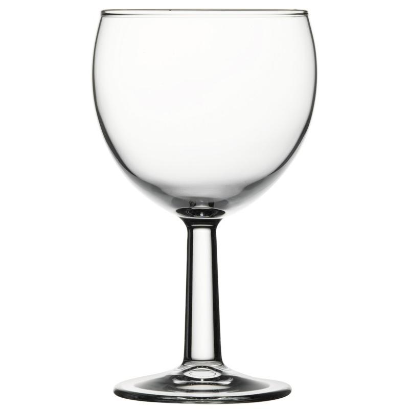 Pohár BANQUET 0,195 44435 Víno